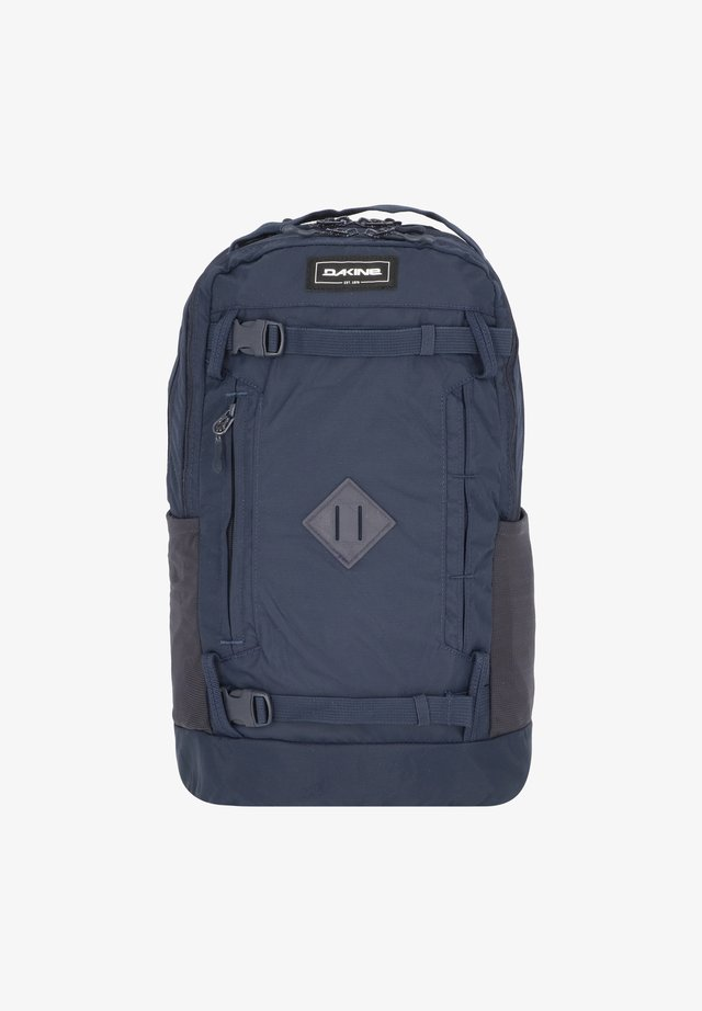 Rucksack - night sky oxford