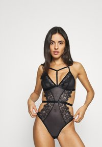 Bluebella - LUCY - Body - black - 0