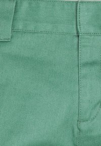 Dickies - 872 SLIM FIT WORK PANT - Chino - lincoln green - 2