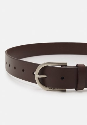BELT BELTVA - Belt - walnut