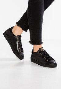 Högl - Sneaker low - schwarz - 0