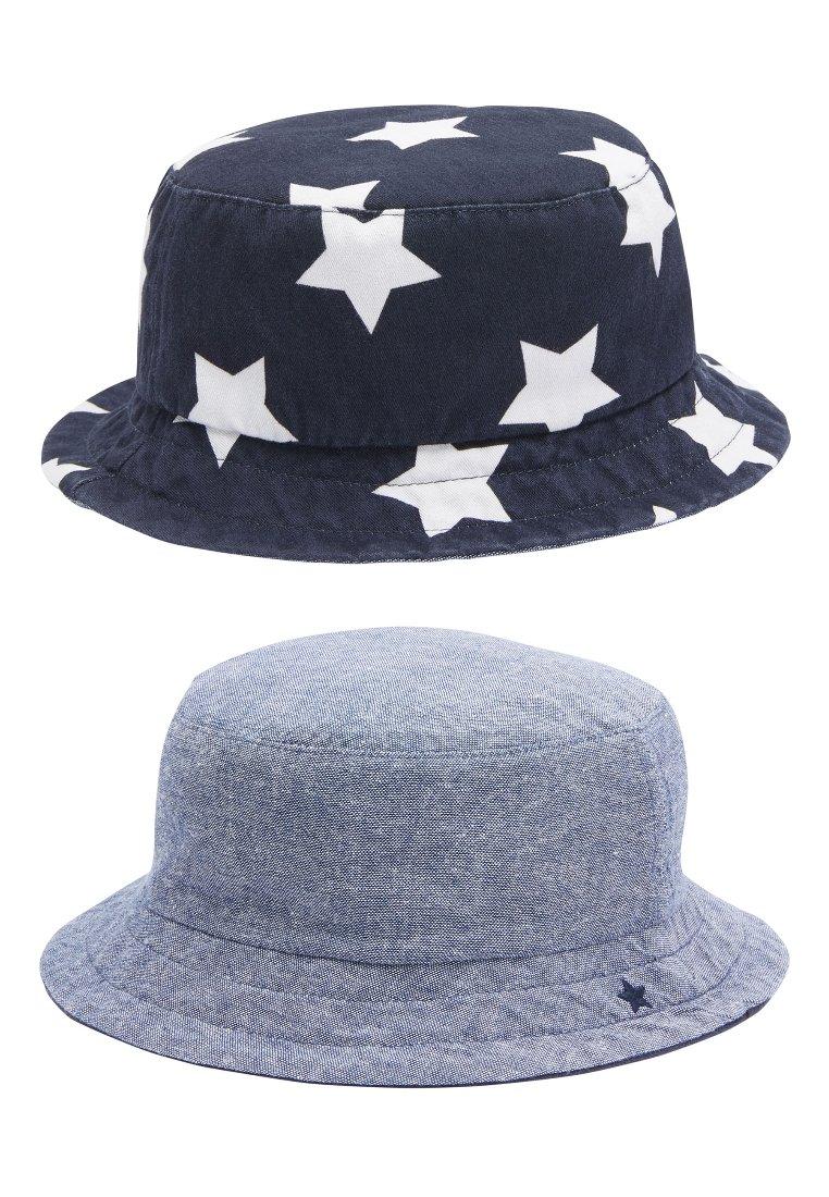 Børn 2 PACk - Hatte