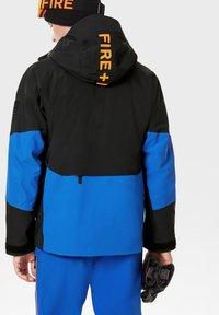 Bogner Fire + Ice - BRODY - Veste de ski - black - 2