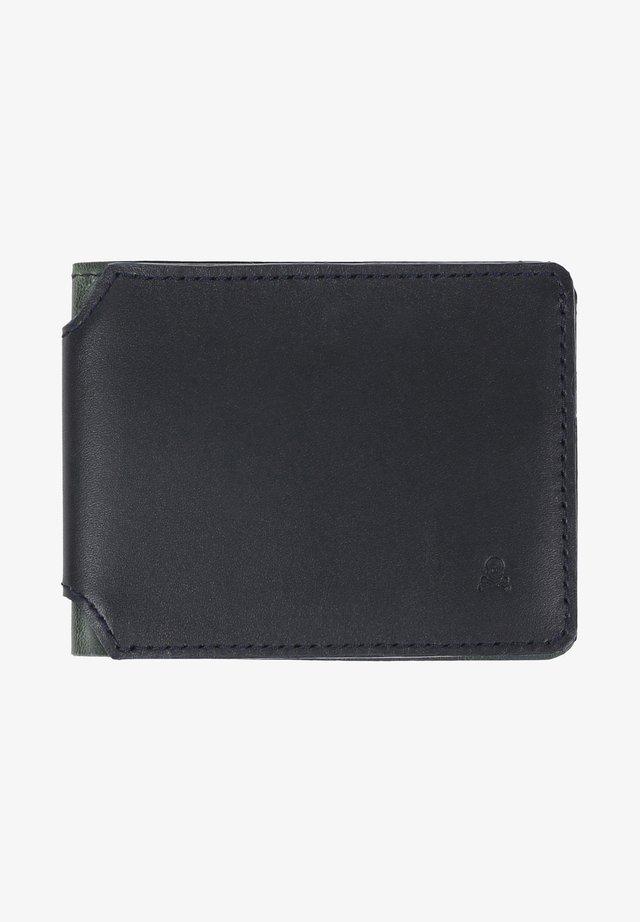 WINSTON - Wallet - dark navy