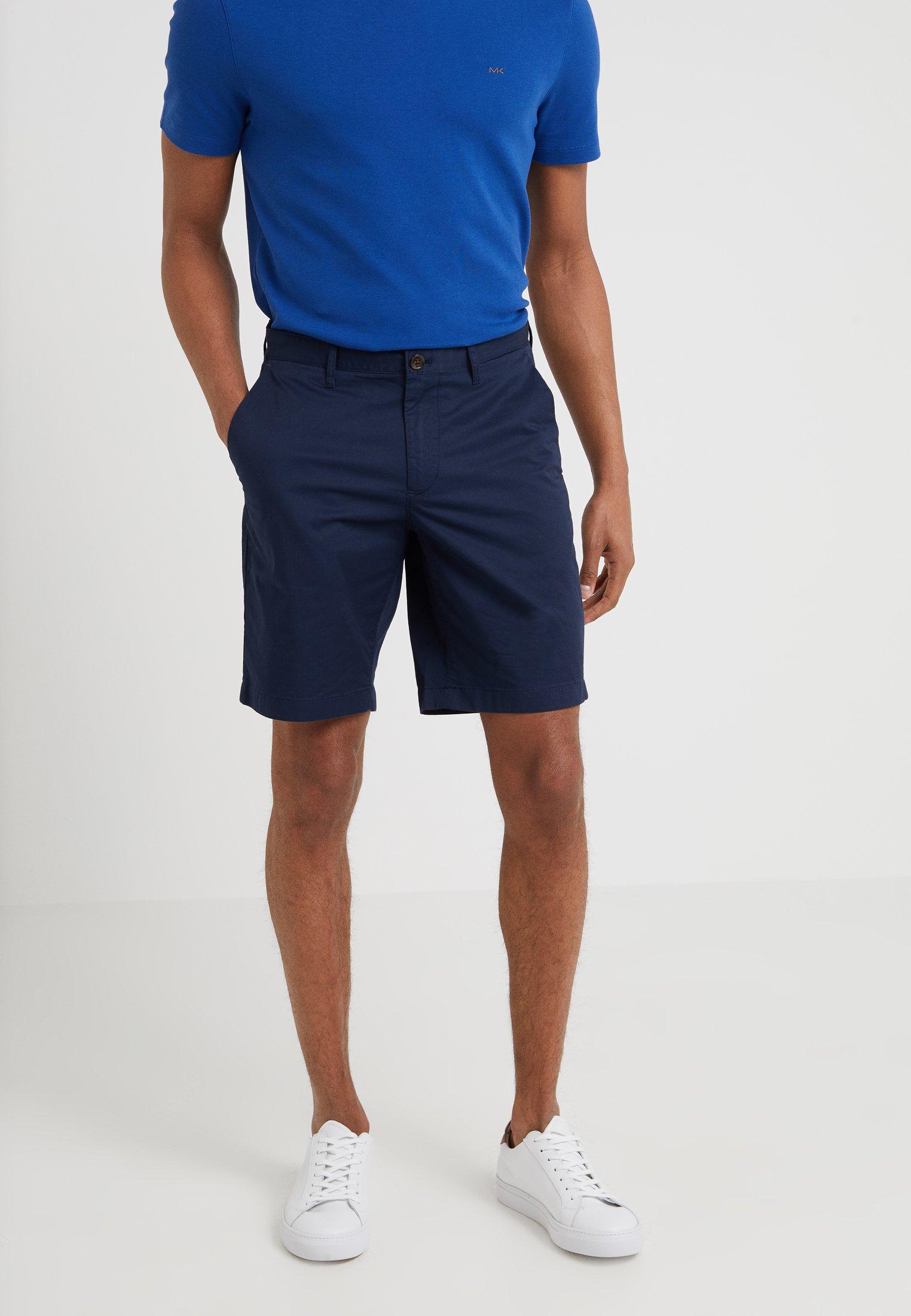 Uomo WASHED - Shorts