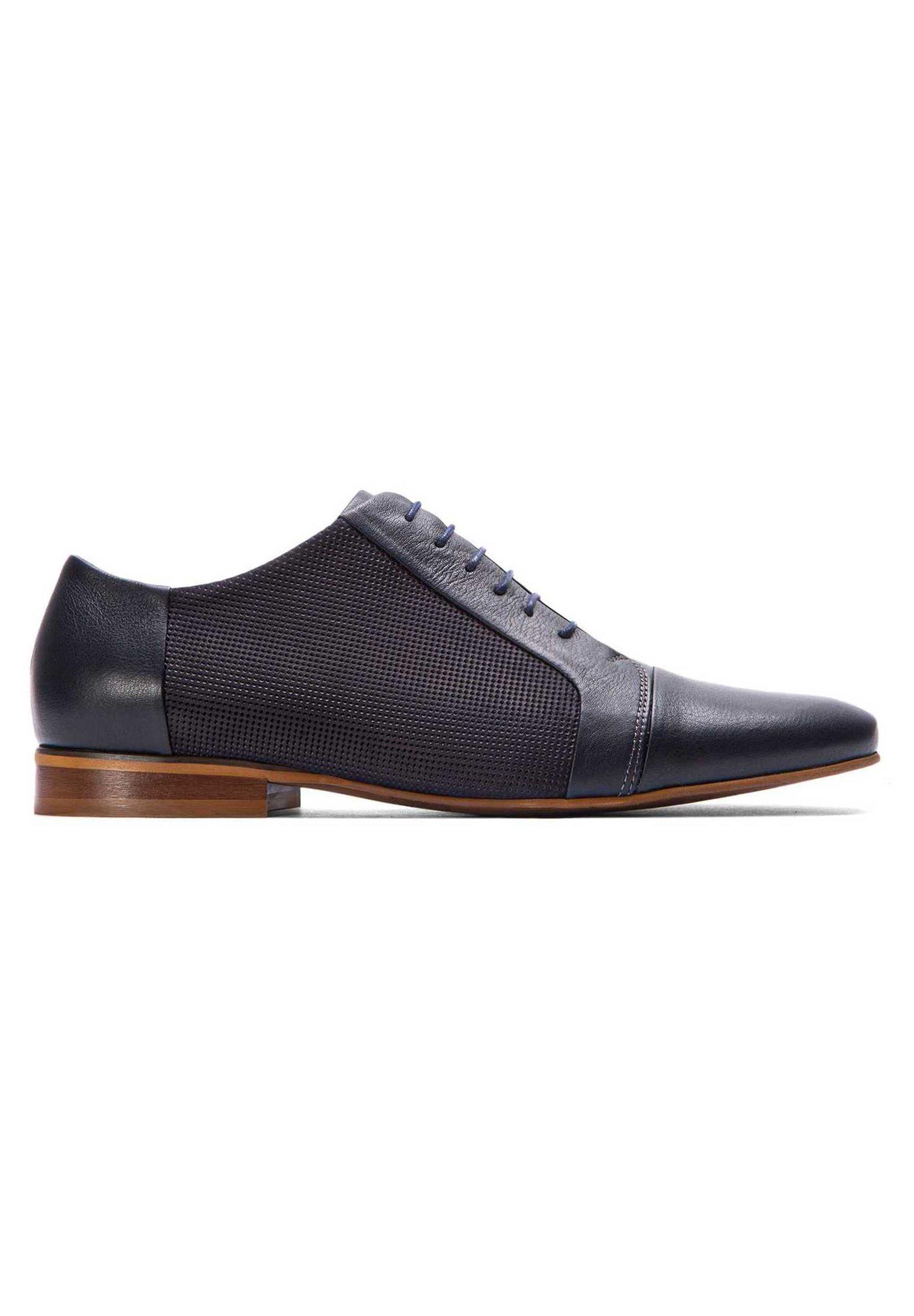 Herrer GONZALO - Business sko