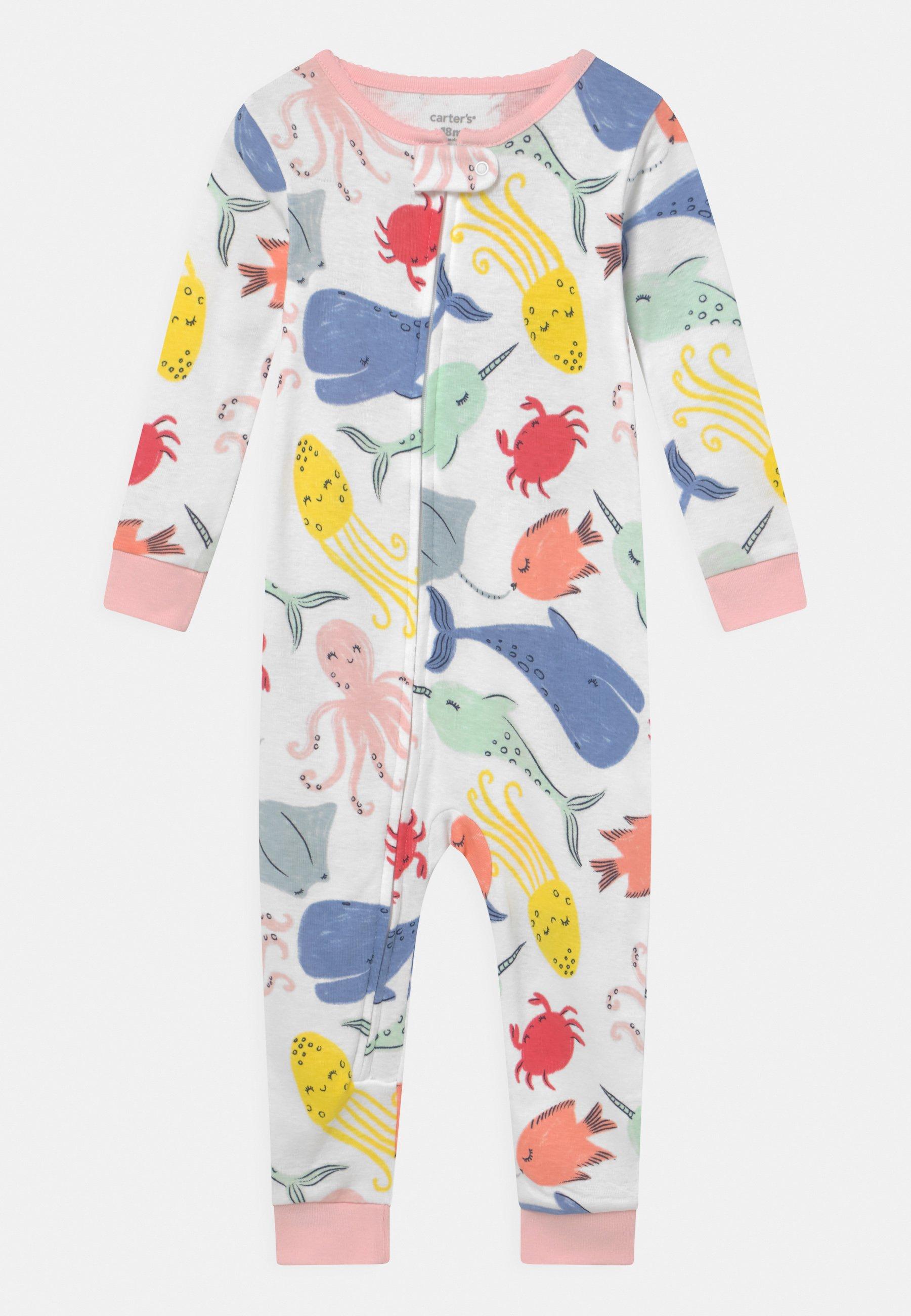Kids AQUATIC - Pyjamas
