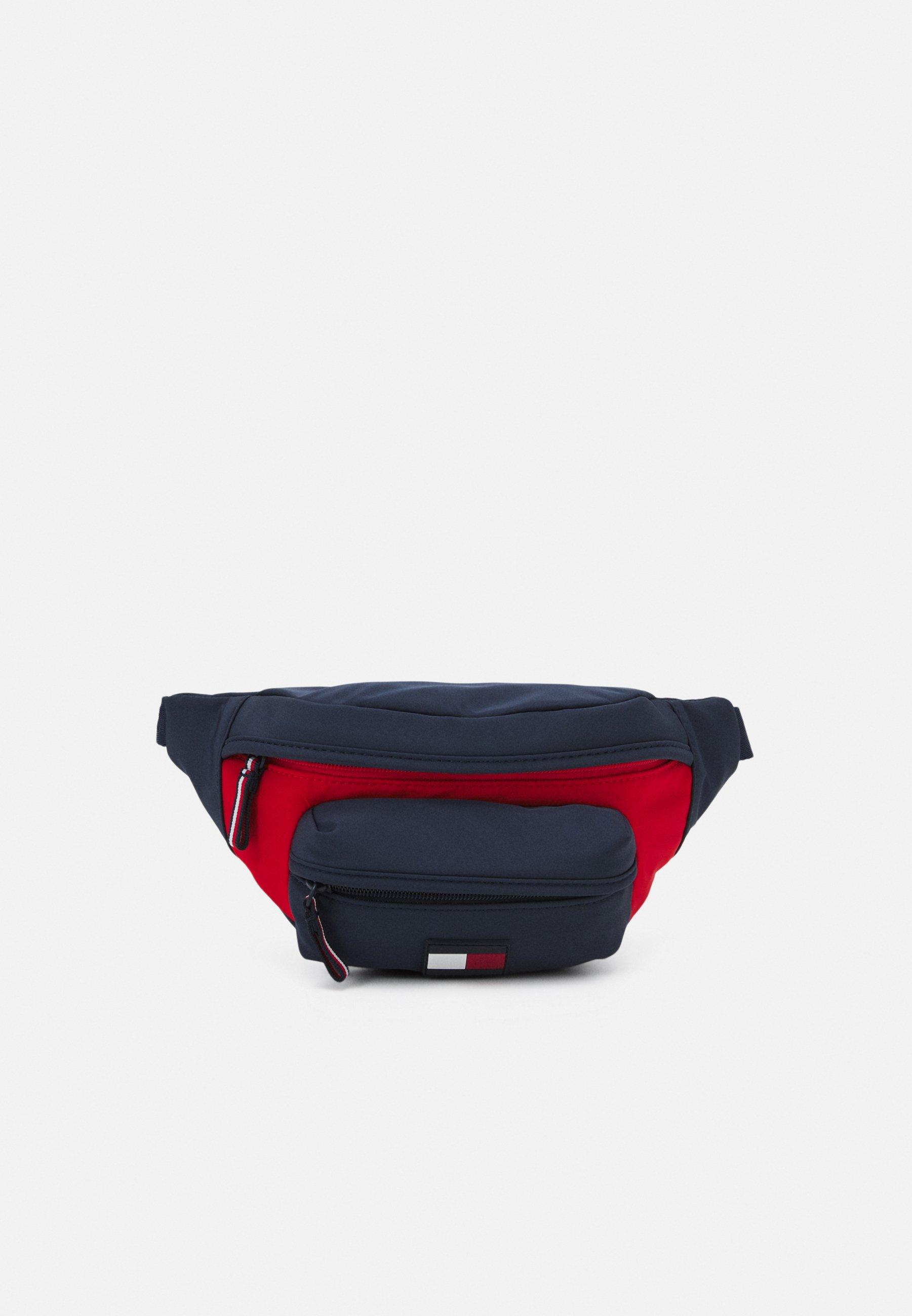 Kids BOYS YOUTH BUMBAG UNISEX - Bum bag