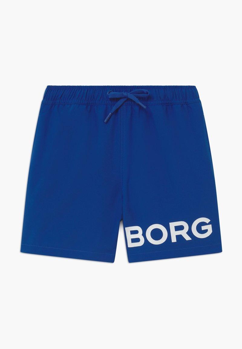 Björn Borg - KARIM  - Uimashortsit - surf the web
