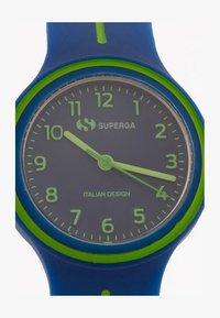 blu/verde