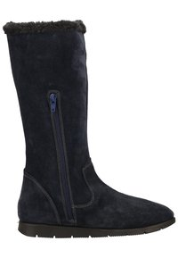 Darkwood - Boots - navy - 6