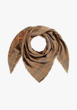 LOVE PIECE - Foulard - light  brown