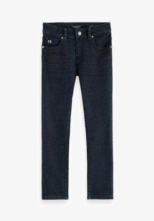 STRUMMER DARK WATERS - Jeans Skinny Fit - dark waters