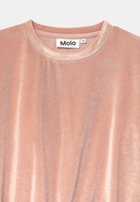 Molo - MOIRA - Mikina - petal blush - 2