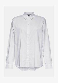 Esprit Collection - Button-down blouse - white - 7