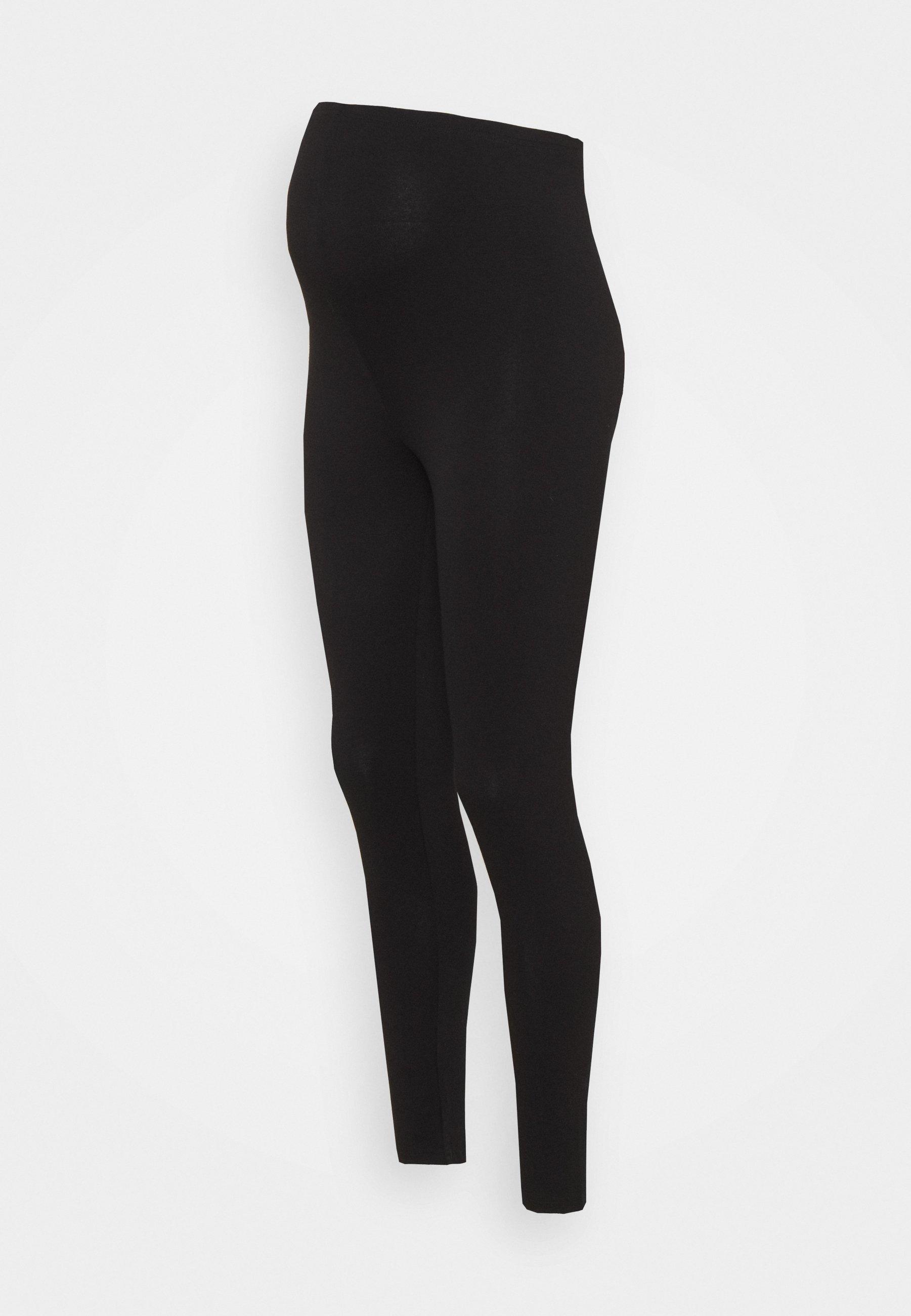 Women MLSAIDY - Leggings - Trousers