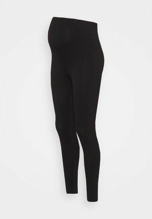 MLSAIDY - Leggingsit - black