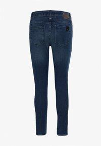 DRYKORN - NEED - Jeans Skinny Fit - blau - 1