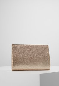 Mascara - Clutch - gold - 2