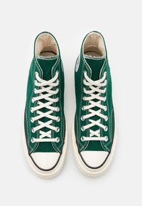 Converse - CHUCK TAYLOR ALL STAR 70 - High-top trainers - midnight clover/egret/black - 5