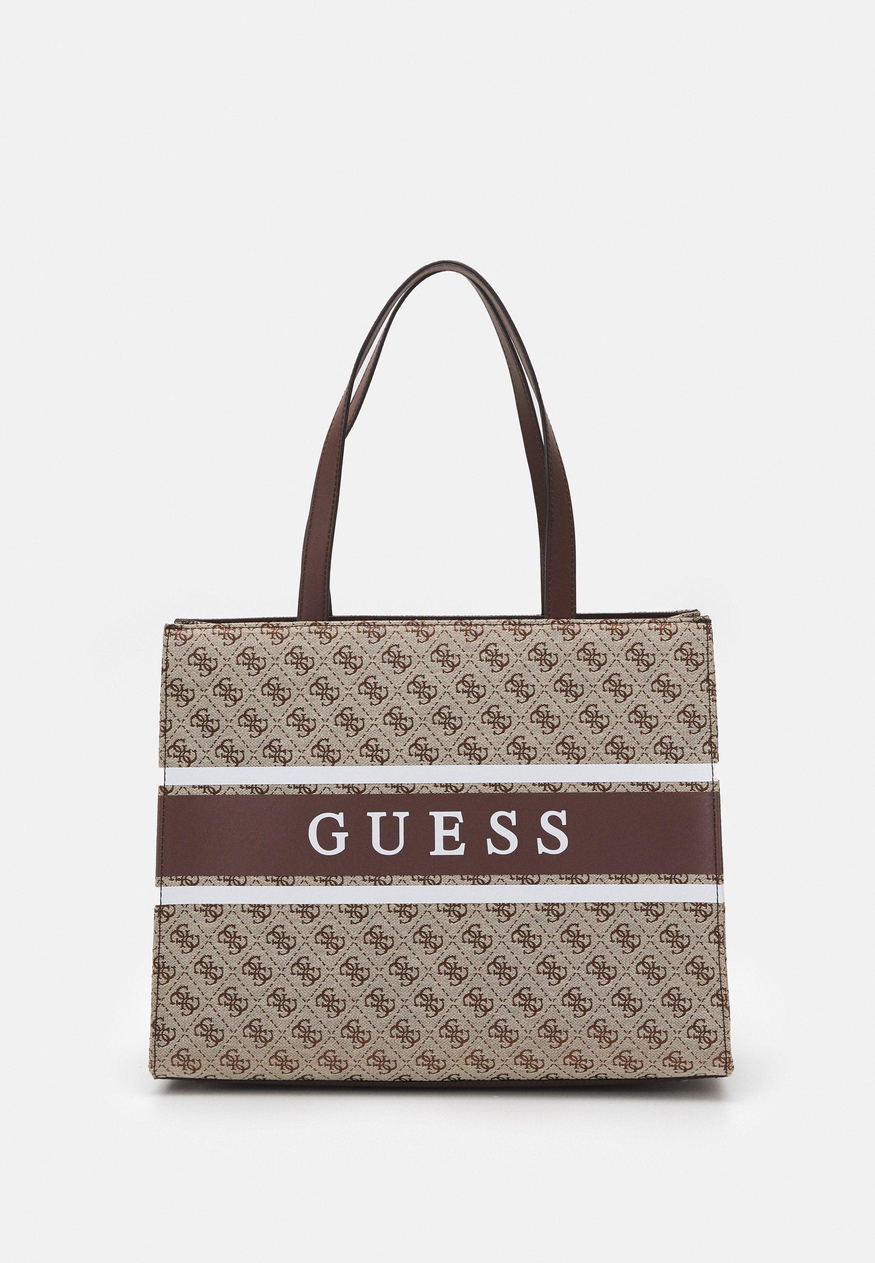 Damen HANDBAG MONIQUE TOTE - Shopping Bag