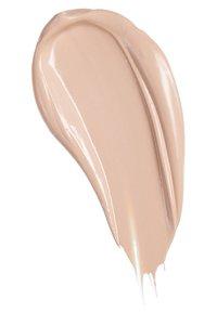 Make up Revolution - INFINITE XL CONCEALER - Concealer - c6 - 2
