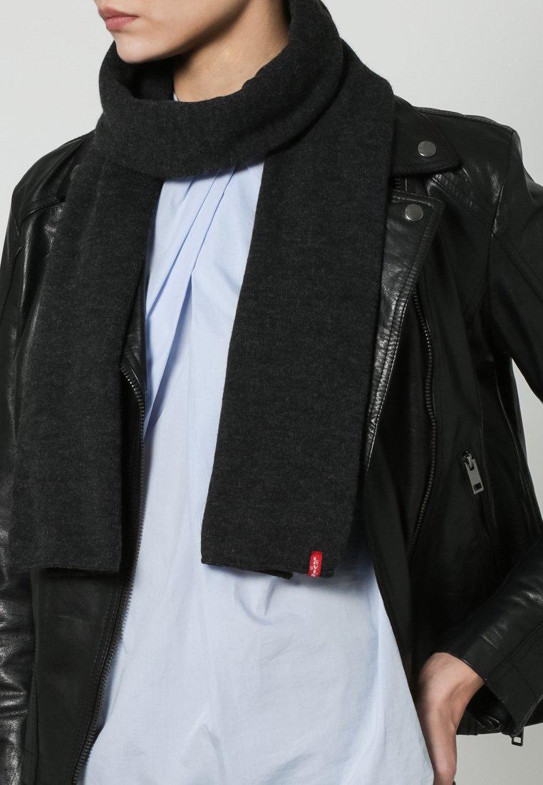 Levi's® - LIMIT  - Šála - dark grey