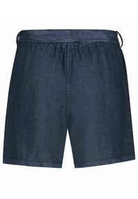 kate storm - Shorts - marine - 3