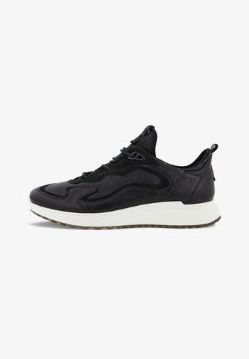 ST.1 M - Sneakers - black