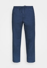 Patagonia - ALL WEAR VOLLEY PANTS - Tygbyxor - stone blue - 3