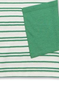Sanetta Kidswear - T-shirt print - grün - 2