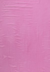 Fraas - STOLA  - Scarf - pink - 2