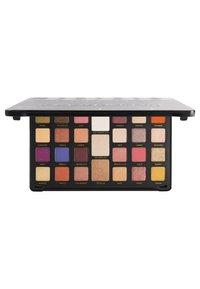 Make up Revolution - REVOLUTION X FRIENDS LIMITLESS PALETTE - Eyeshadow palette - - - 2