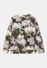 Molo - MAXI - Sweatshirt - multi-coloured - 1