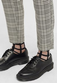 Oxmo - Trousers - monument - 4