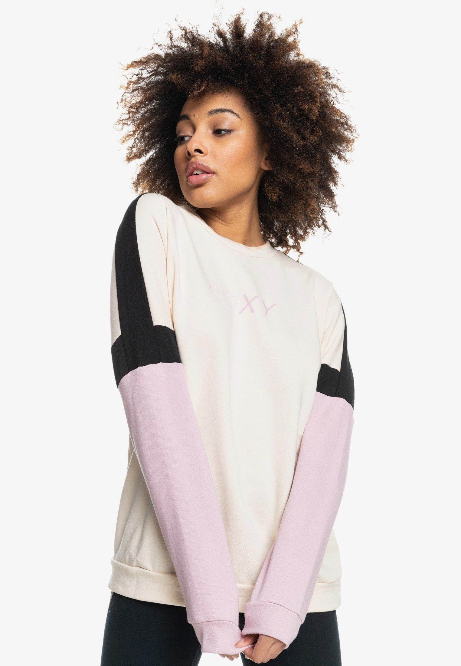 Femme BLINDING LIGHTS - Sweatshirt