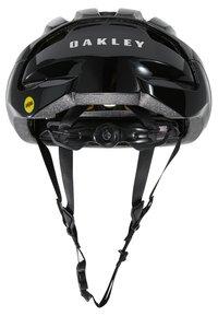 Oakley - ARO 5 - Helma - polished black - 3