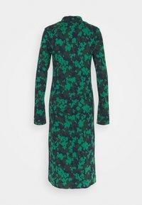 GANT - SPLENDID DRESS - Day dress - ivy green - 1