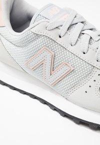 New Balance - WL311 - Trainers - grey - 2
