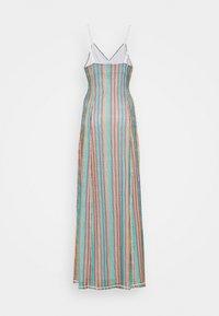 M Missoni - ABITO LUNGO - Maxi dress - multi-coloured - 6