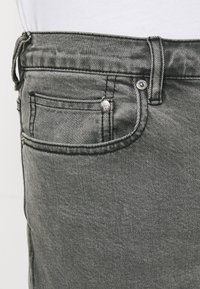PS Paul Smith - MENS - Slim fit jeans - grey - 5
