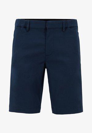 LIEM - Shortsit - dark blue