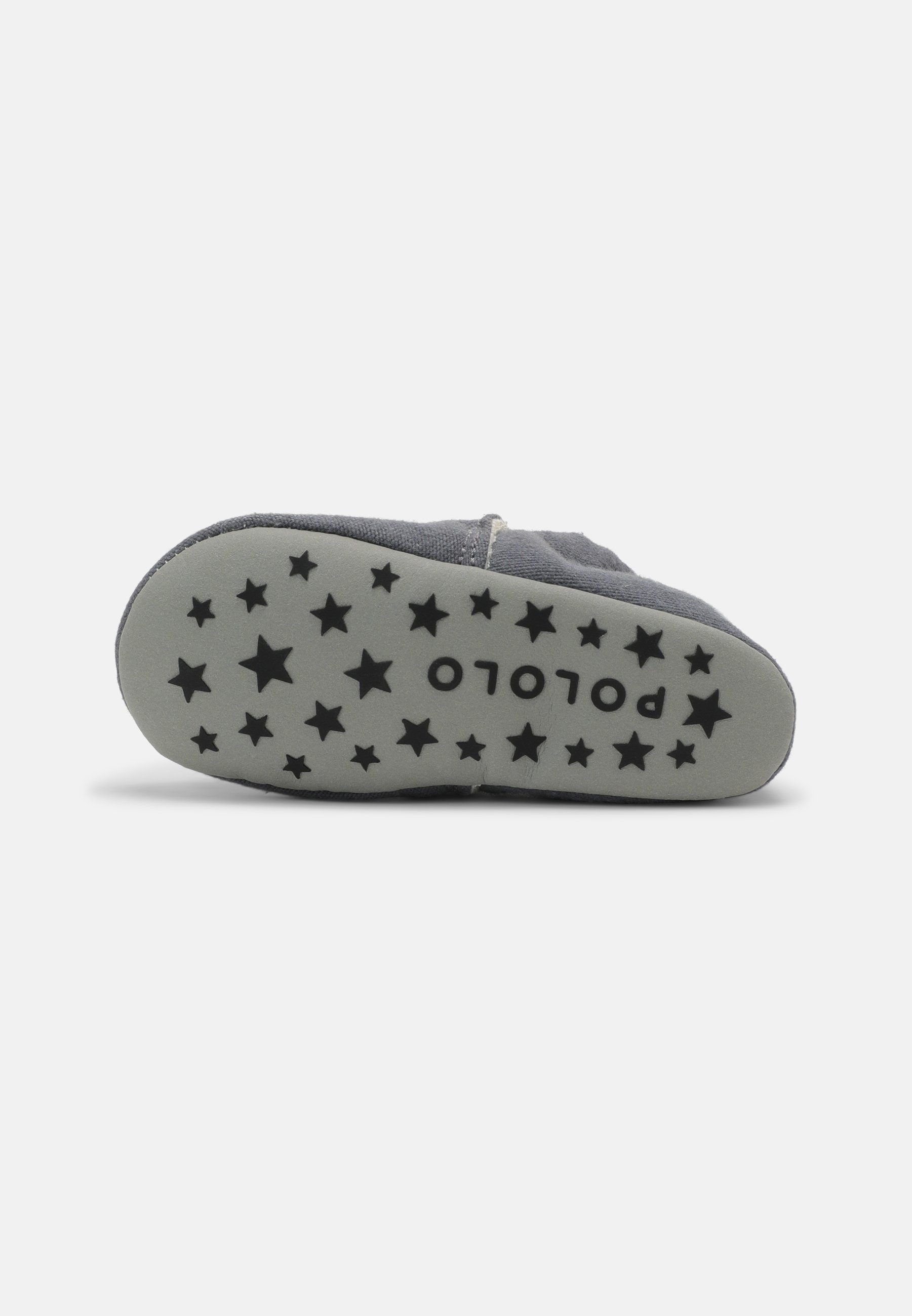 Kids ORGANIC UNISEX - First shoes