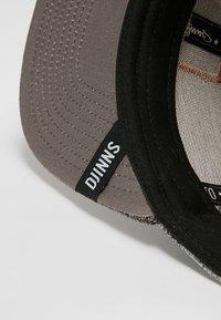 Djinn's - MIX - Pet - grey - 5