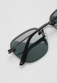 Komono - SILAS - Sunglasses - poison - 2