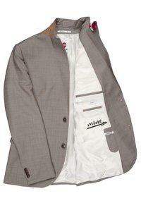 CG – Club of Gents - CG PATRICK - Blazer jacket - grã¼n - 3