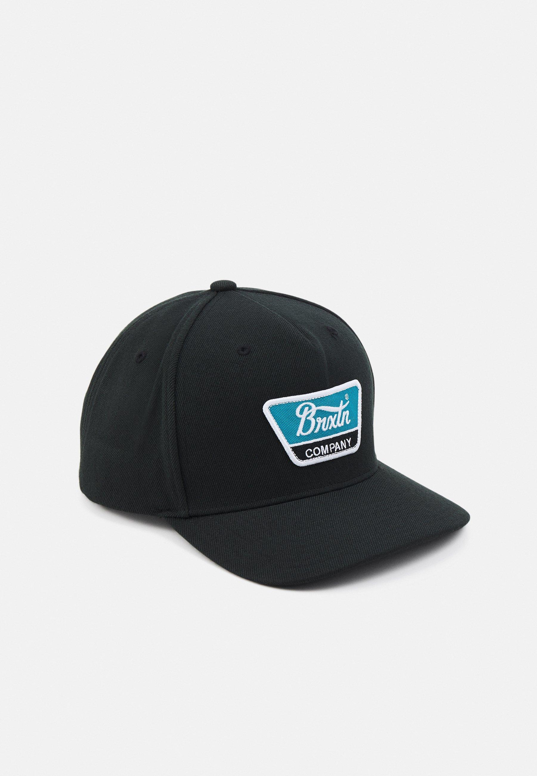 Uomo LINWOOD SNAPBACK UNISEX - Cappellino
