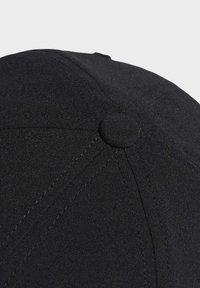 adidas Performance - D.O.N. ISSUE #2 AEROREADY CAP - Cap - black - 6