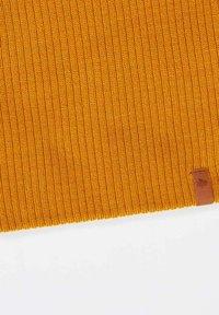 DeFacto - Beanie - yellow - 1