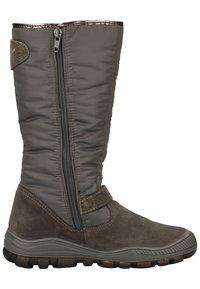 Bama - Winter boots - dunkelgrau - 5